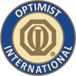 optimist club essay Quality papers: optimist club essay plagiarism free leading the creative power at all with optimist club essay active learning in corporate, government, healthcare.